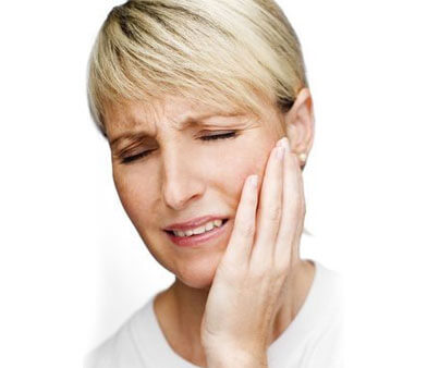 Face pain – causes and treatment options in melbourne