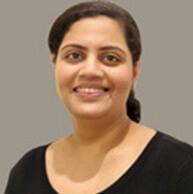 Surbhi Kanwar