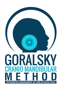 Goralsky Cranio Mandibular Method